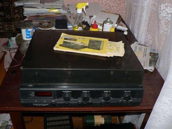 Электроника Д1-012 за 1500