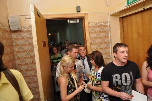 Дмитрий нагиев я мечтал о сексе с ксенофонтовой