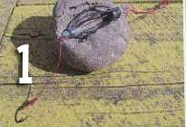 толстолобик ловля с оксигеном