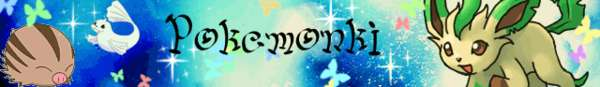 http://forumimage.ru/uploads/20101013/128695687209001551.jpg