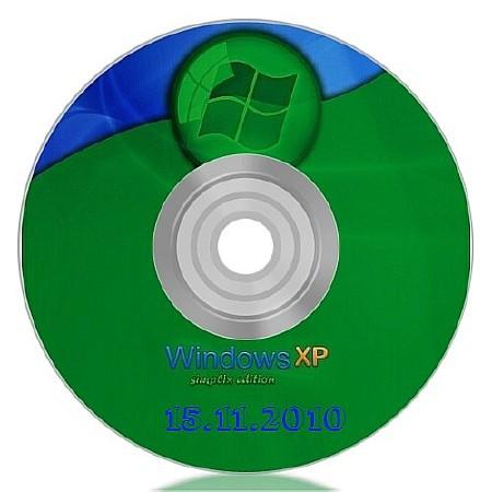 Windows Xp Лицензионный