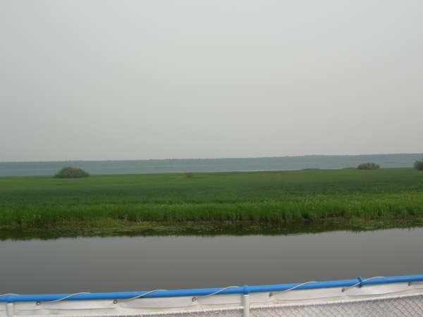 река двиница вологодская область рыбалка