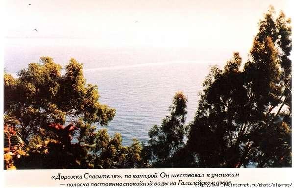 христианские православные знакомства topic index