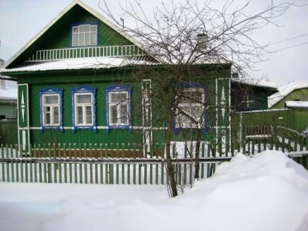 http://forumimage.ru/uploads/20110130/129637858099004914.jpg
