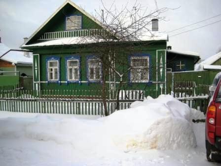 http://forumimage.ru/uploads/20110130/129637858222001911.jpg