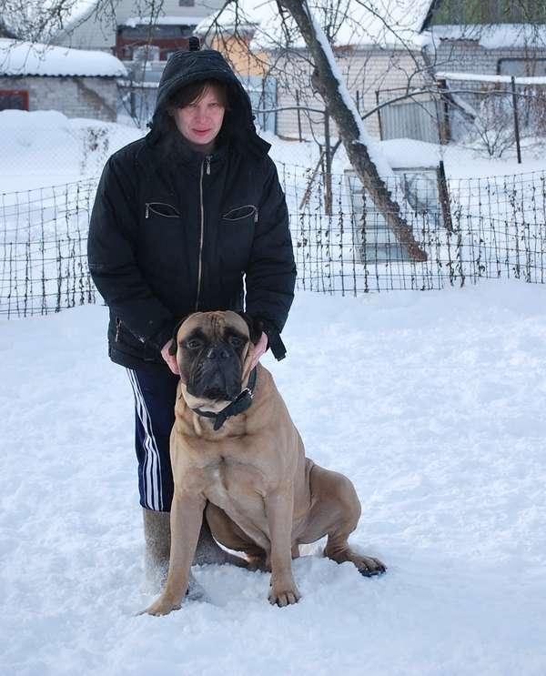 http://forumimage.ru/uploads/20110211/129742110526004148.jpg