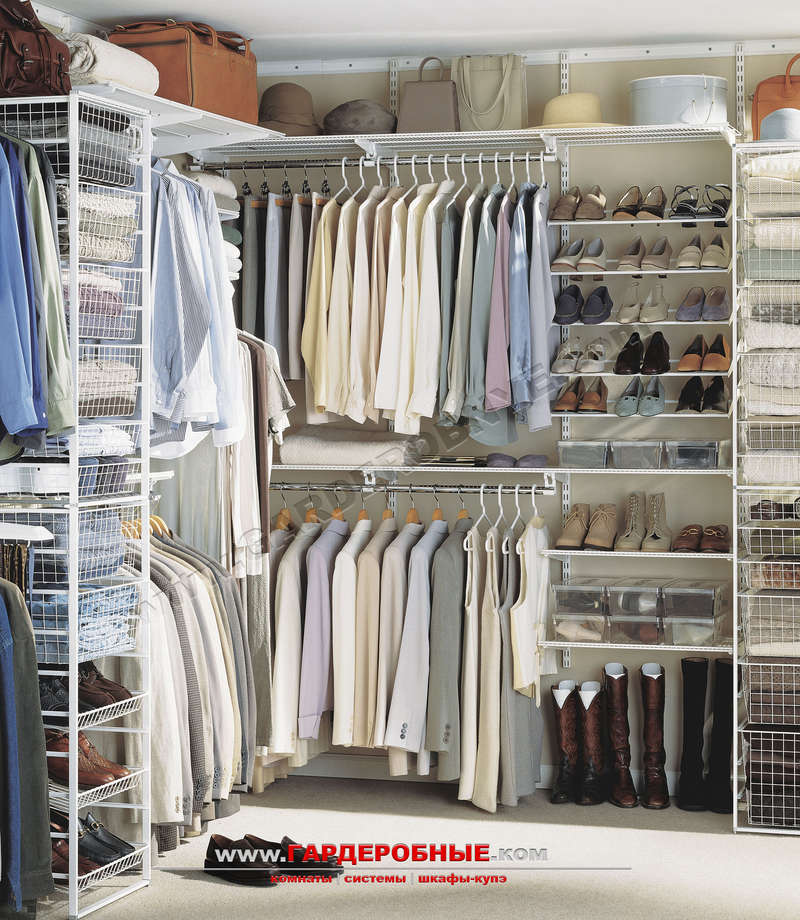 1000 Images About Storage On Pinterest Ikea Ikea