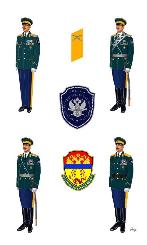 http://forumimage.ru/uploads/20110320/130065943306009954.jpg