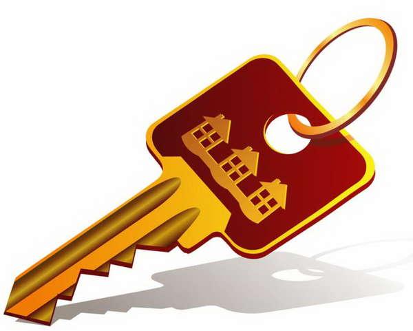 Ключ Касперского 6.0 Торрент