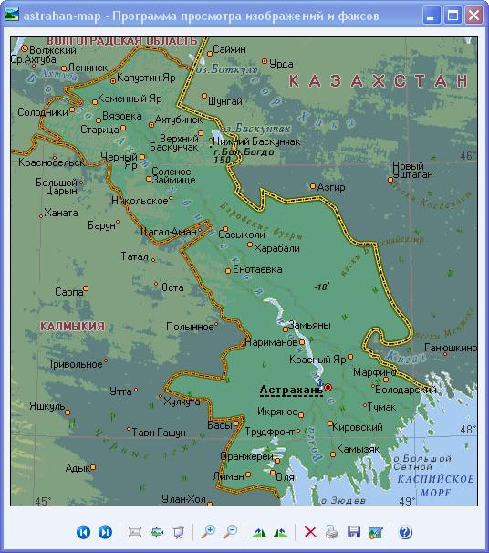 Погода в казахстане астане на 14 дней казахстан гисметео