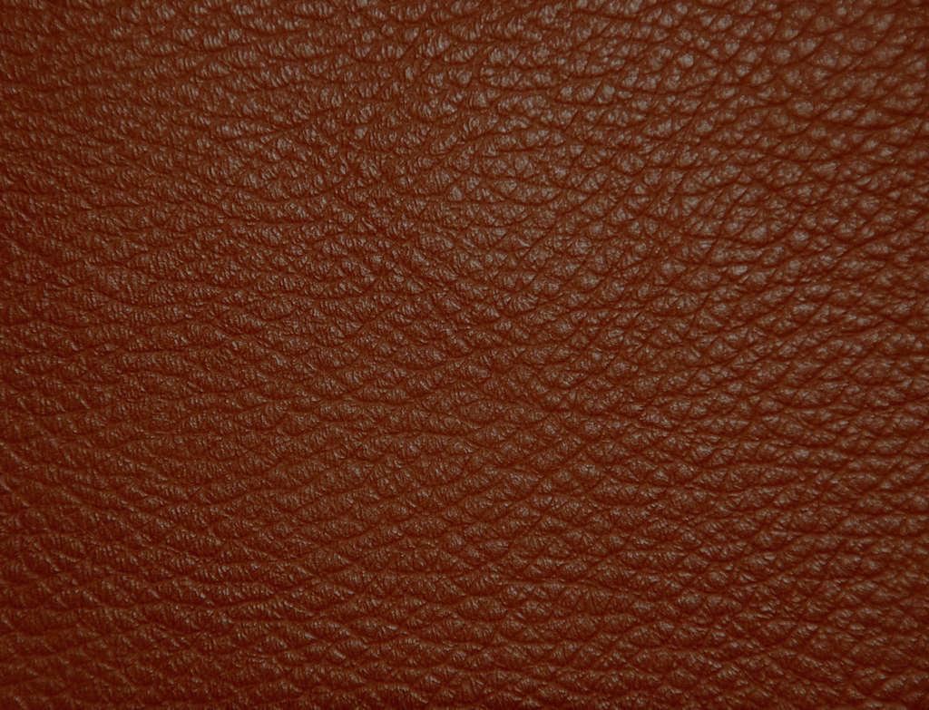 Скачать текстуры для фотошопа кожа ...: pictures11.ru/skachat-tekstury-dlya-fotoshopa-kozha.html