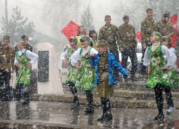 Погода в розовке запорожской области розовский район запорожская