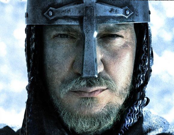 Исторические фильмы скачать бесплатно без регистрации - b28df