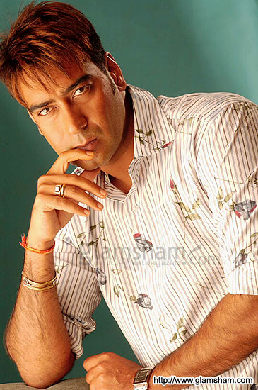 Выебал маму в жопу - видео @ My Love Hidden