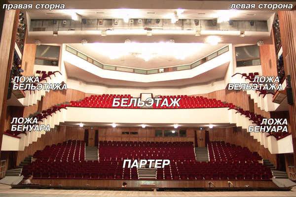 Яндекс альфа банк кредит