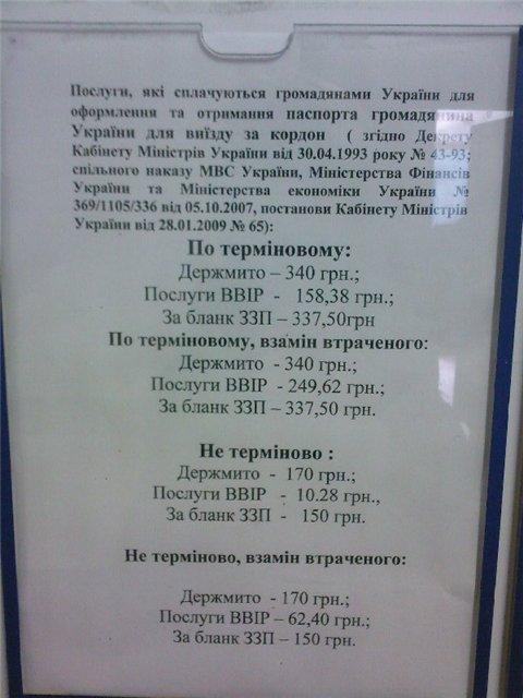 График работы загс сосновский район