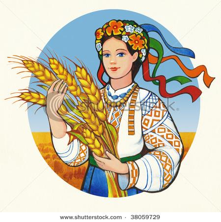 В україні це київ, чернігів, житомир, вінниця