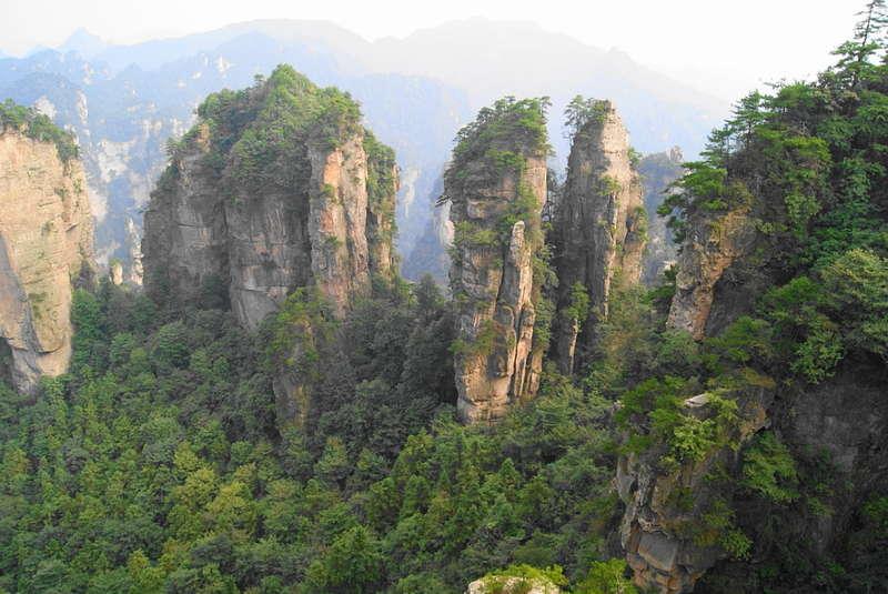 http://forumimage.ru/uploads/20111003/131764569564009277.jpg