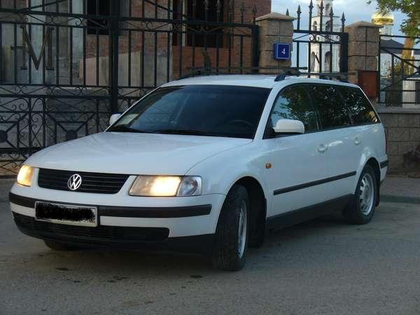 VW T4 двиг 2,4 дизель: говорят, что проблемный - Клуб