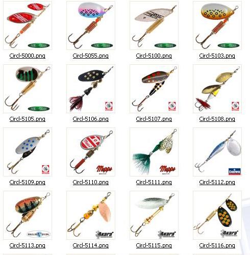 Обновление Для Русской Рыбалки 2