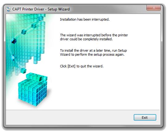 canon 2900 printer driver