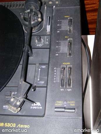 + МП Радиотехника 7301