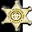 Полиция Лас Вентурас