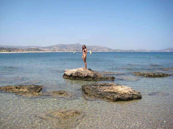 где найти проститутку в греции остров родос-шк2