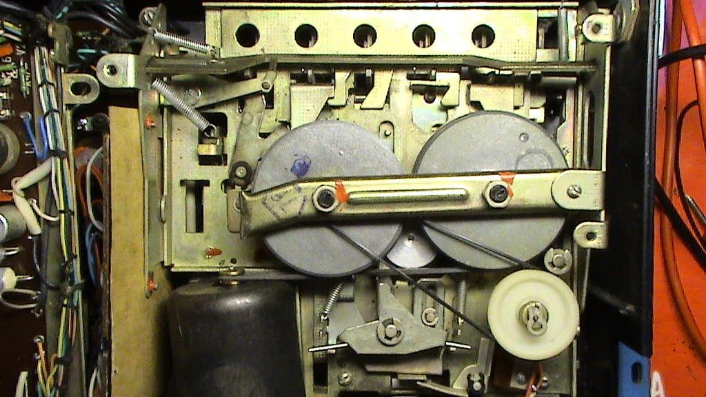 transistor837