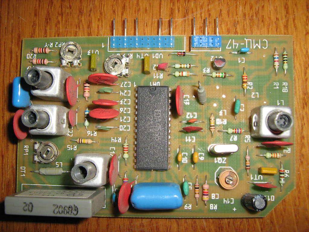 Шилялис 32тц 401д схема