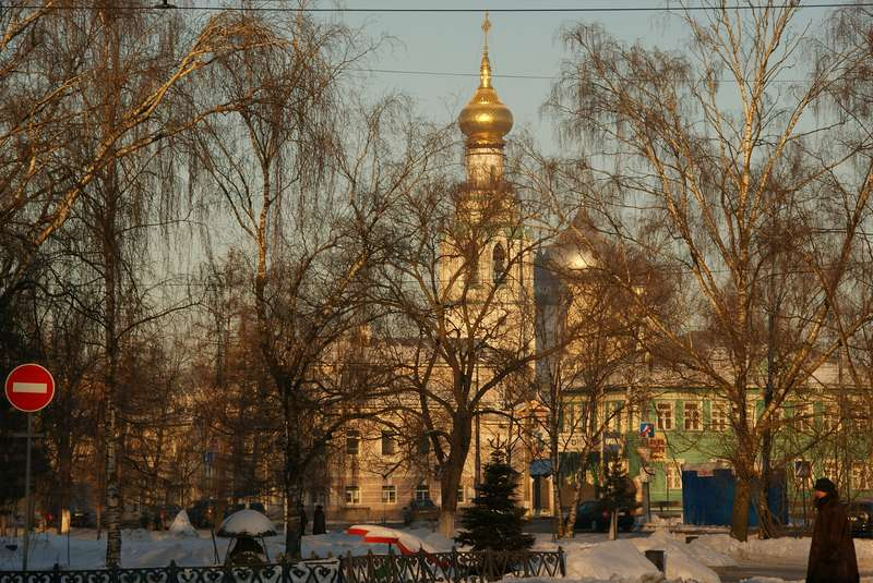 http://forumimage.ru/uploads/20120129/132781661558008343.jpg