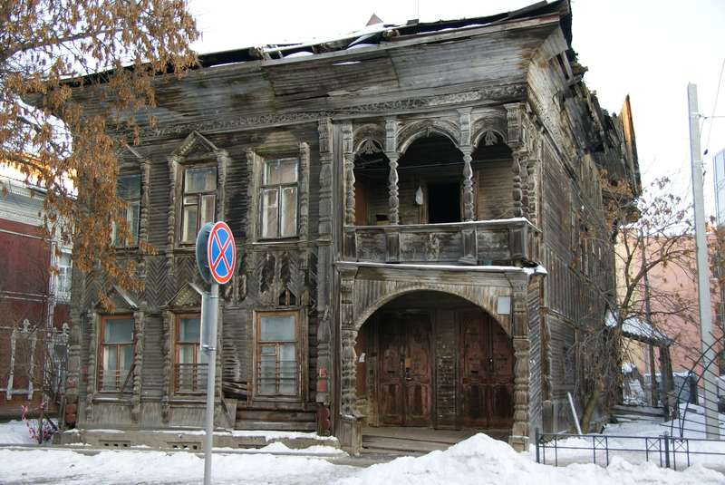 http://forumimage.ru/uploads/20120129/132781969598005696.jpg