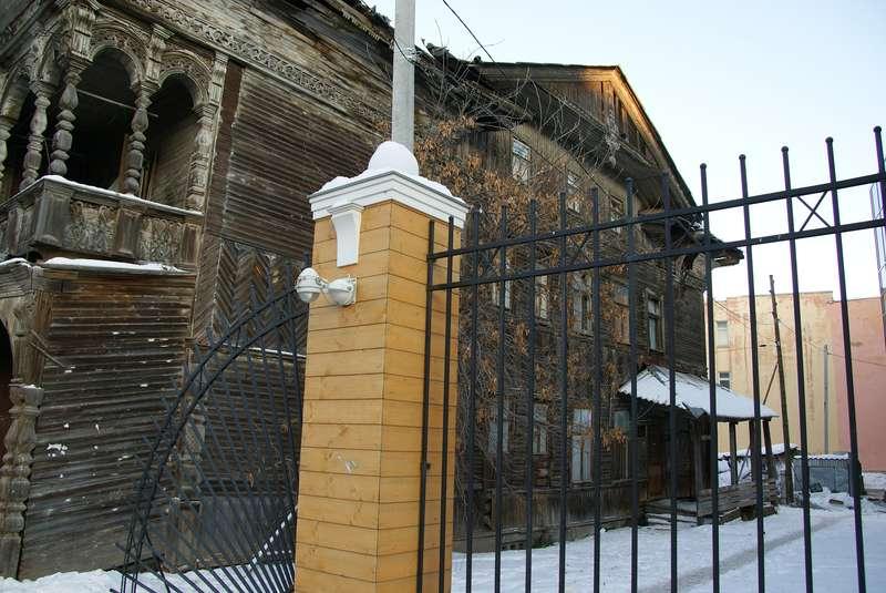 http://forumimage.ru/uploads/20120129/132781992236006939.jpg