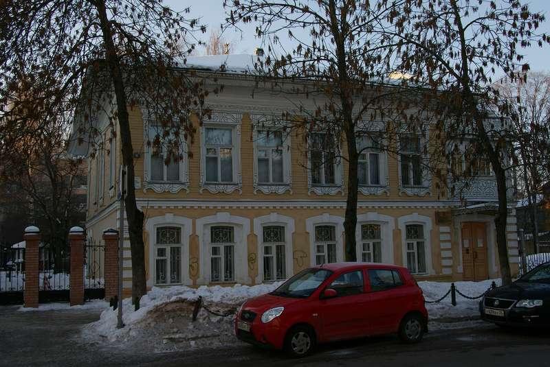 http://forumimage.ru/uploads/20120129/132783006313005961.jpg