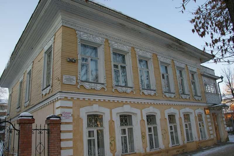 http://forumimage.ru/uploads/20120129/132783012030004890.jpg
