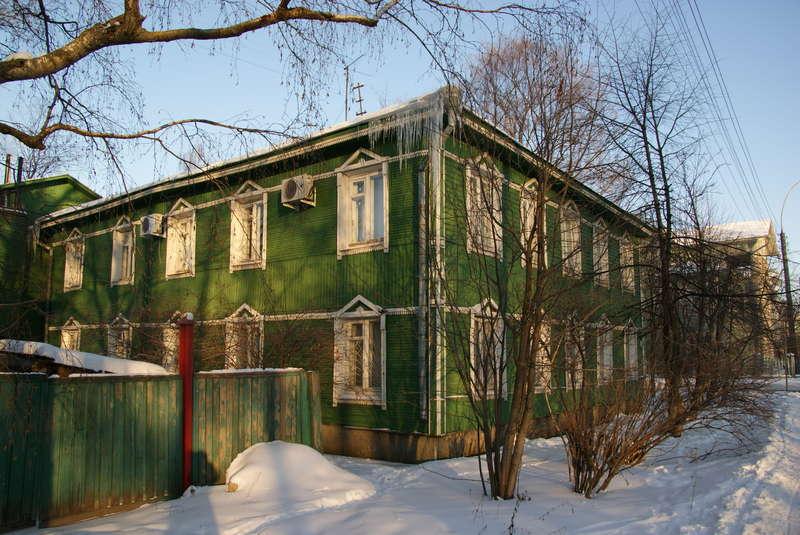 http://forumimage.ru/uploads/20120129/132784858564004436.jpg
