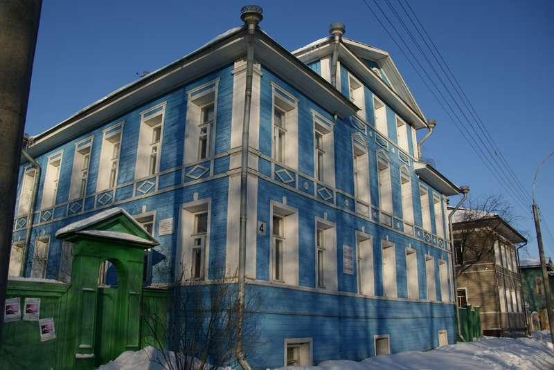 http://forumimage.ru/uploads/20120129/132784875428009120.jpg
