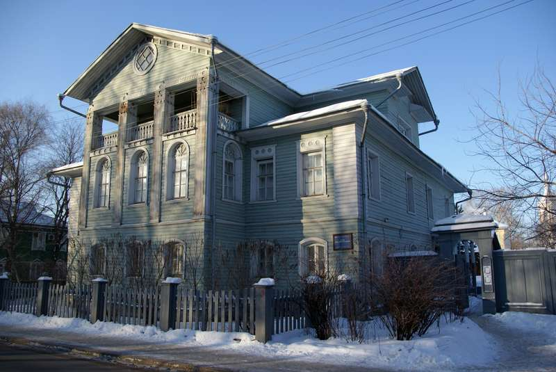 http://forumimage.ru/uploads/20120129/132784935880006113.jpg