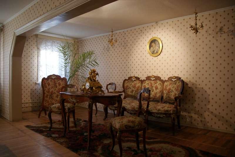 http://forumimage.ru/uploads/20120130/132793134412006530.jpg