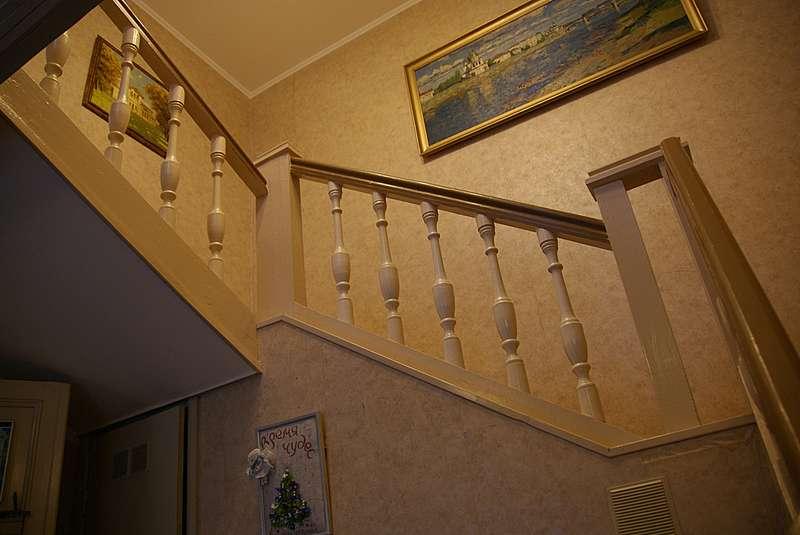 http://forumimage.ru/uploads/20120131/132802189037002978.jpg