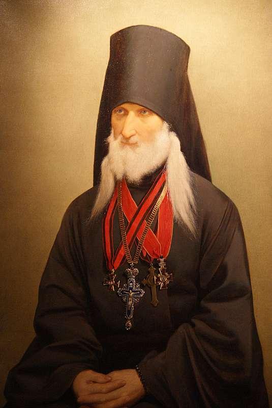 http://forumimage.ru/uploads/20120131/132802195408001922.jpg