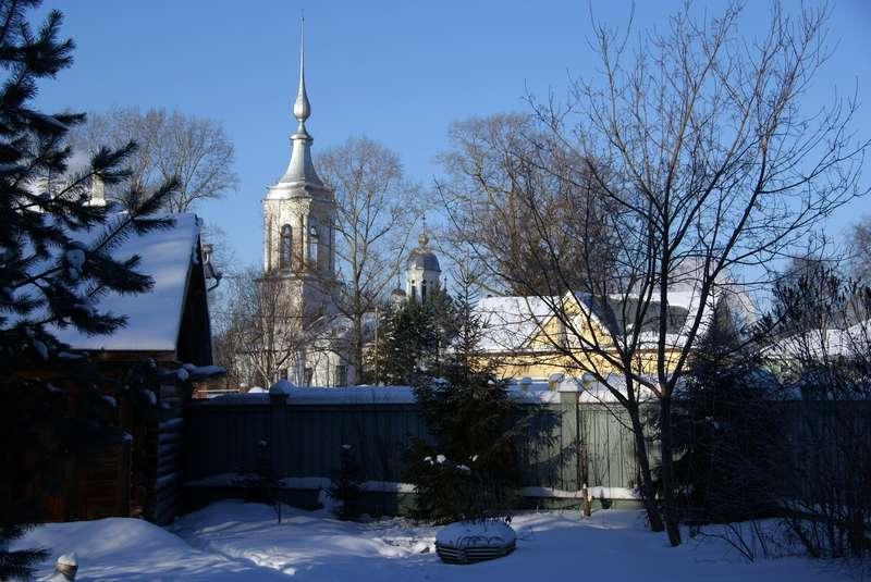 http://forumimage.ru/uploads/20120201/1328103475090010049.jpg