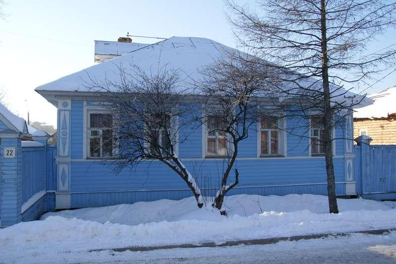 http://forumimage.ru/uploads/20120201/132810369394003074.jpg