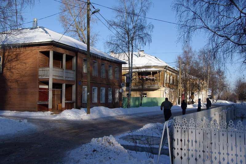 http://forumimage.ru/uploads/20120202/13281917550700726.jpg