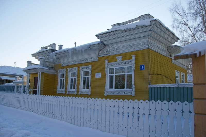 http://forumimage.ru/uploads/20120202/132819191706006767.jpg