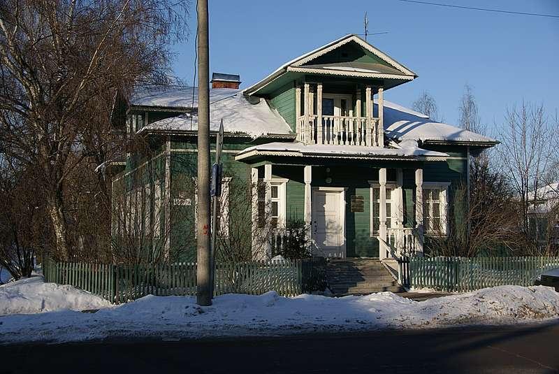 http://forumimage.ru/uploads/20120202/132819286656002436.jpg