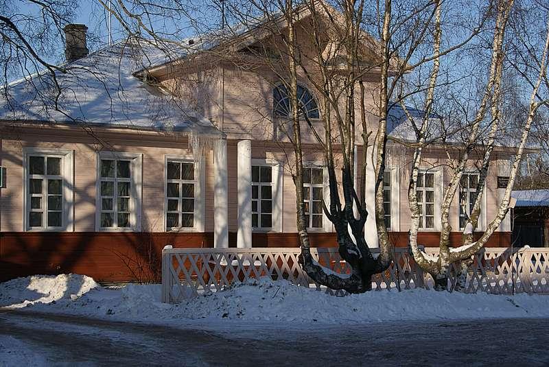 http://forumimage.ru/uploads/20120202/132819339570007656.jpg