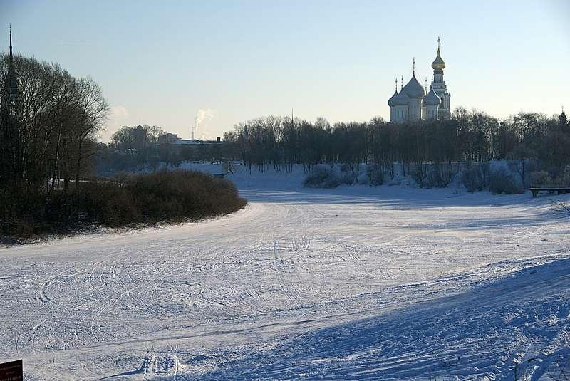 http://forumimage.ru/uploads/20120202/132819351056006576.jpg