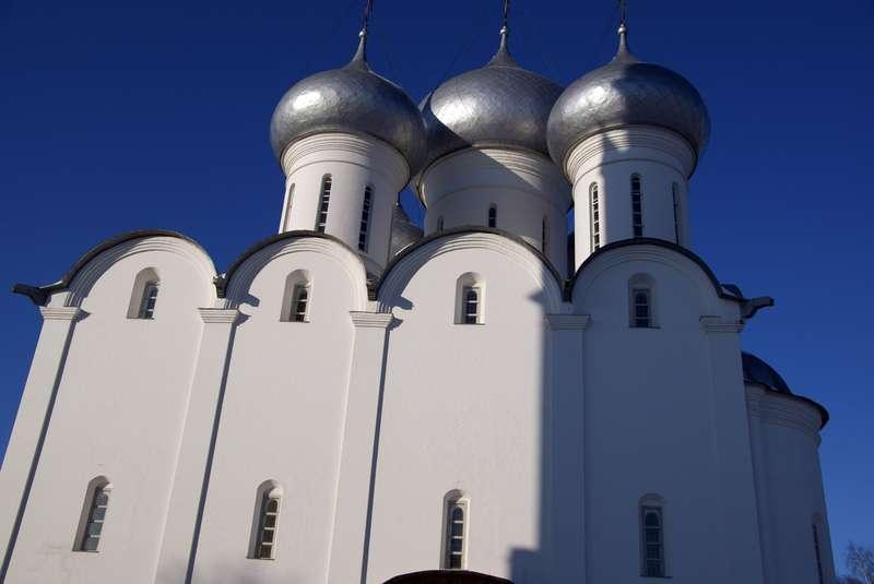 http://forumimage.ru/uploads/20120203/132828058724004833.jpg