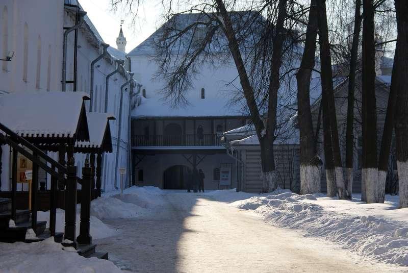 http://forumimage.ru/uploads/20120203/132828064826006086.jpg
